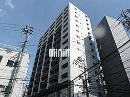グラン・アベニュー西大須の画像