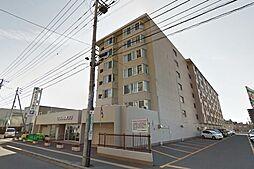 札幌市西区二十四軒四条3丁目