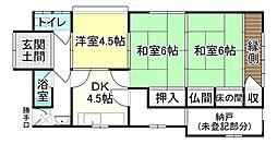 彦根駅 300万円