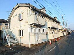 新伊勢崎駅 3.3万円