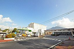 富士見ビル[504号室]の外観