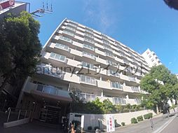 Osaka Metro堺筋線 扇町駅 徒歩6分の賃貸マンション