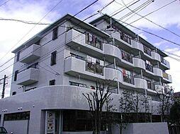 カ−サカラカス[5階]の外観