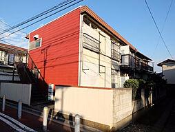 天台駅 2.7万円
