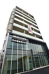 東加古川駅 6.4万円