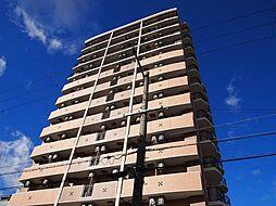 ラグゼ新大阪EAST2