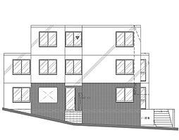MidCUBE[1階]の外観