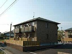 今津駅 4.2万円