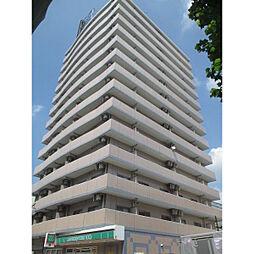 La Douceur新栄[8階]の外観