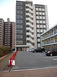 荒本駅徒歩1分 Social・Village(ソシアル・ビレッジ)[401号室]の外観