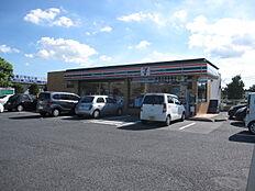 セブンイレブン 竜ケ崎小柴店(2229m)