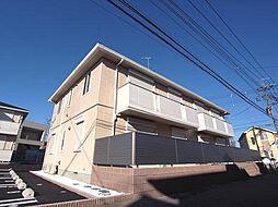 籠原駅 7.2万円
