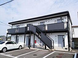 比地大駅 3.5万円