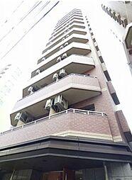 Duo・Crea西五反田[9階]の外観