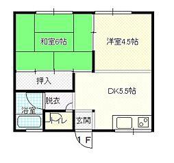 児玉駅 3.0万円