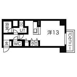 さっぽろ駅 6.2万円