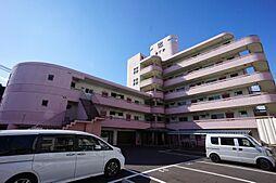 福音寺駅 4.4万円