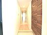 玄関にはシューズボックスがございます。,3LDK,面積78.75m2,価格1,880万円,京急本線 浦賀駅 徒歩22分,,神奈川県横須賀市鴨居2丁目