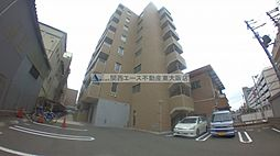 ディオーネ・ジエータ・長堂[7階]の外観
