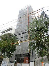 LIFEMENT_K小網町