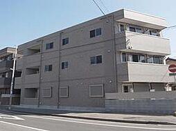 JR京葉線 蘇我駅 徒歩3分の賃貸マンション