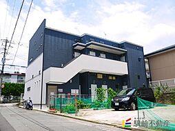 西鉄二日市駅 4.2万円