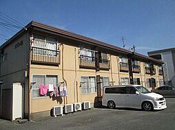 新下関駅 1.7万円