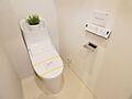 シャワー洗浄機...