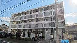 東久留米駅 4.2万円
