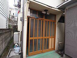 東十条駅 2.0万円