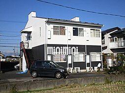 須賀駅 1.9万円
