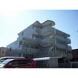 CASA一社[2階]の外観