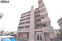 福音寺駅 7.6万円
