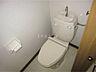 トイレ,1DK,面積28.98m2,賃料4.8万円,バス くしろバス啓生園入口下車 徒歩5分,,北海道釧路市昭和南5丁目6-11