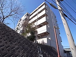 明石駅 1.9万円