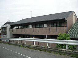 上小田井駅 4.9万円