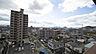 南側バルコニーからの眺望 眺望は永久に保証されるものではありません。,4LDK,面積93.31m2,価格1,580万円,高松琴平電気鉄道琴平線 三条駅 徒歩13分,,香川県高松市三条町