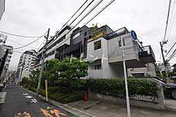 牛込神楽坂駅 12.0万円