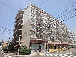京都友禅文化会館[610号室]の外観