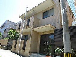 須磨駅 2.8万円