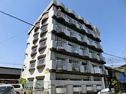 戸畑駅 3.1万円