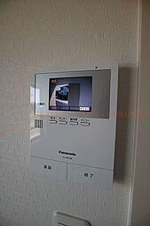 福岡県・佐賀県の賃貸物件・お部屋探しはトーマスリビングまで