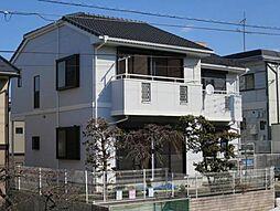 仲町台駅 1.4万円