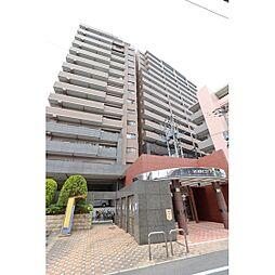 若葉町駅 13.9万円