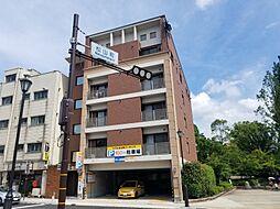 平和公園駅 5.2万円