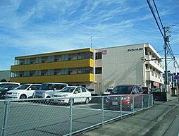 サンクレール玉川[212号室]の外観