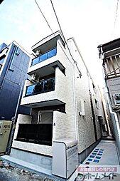 岸里玉出駅 6.4万円
