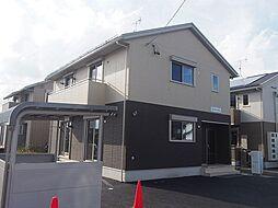 岩村田駅 9.6万円