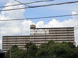 アーバンドエル八事石坂[10階]の外観