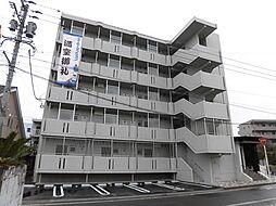 宮崎駅 4.4万円
